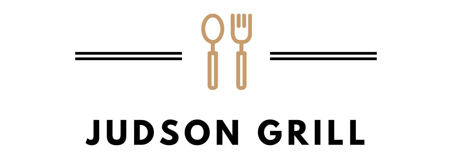 Judson Grill