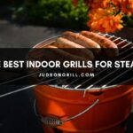 The Best Indoor Grills for Steaks of 2021